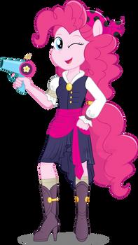 EQP - Pinkie Pie
