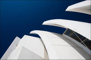 Vele -bending concrete nr.2- by nasht-01