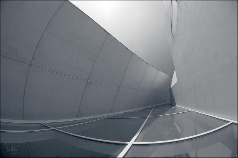 Bending concrete nr.4 by nasht-01