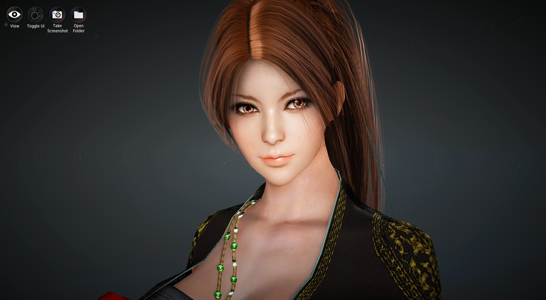 art of rivana mina commisions drawings and bdo templates closed