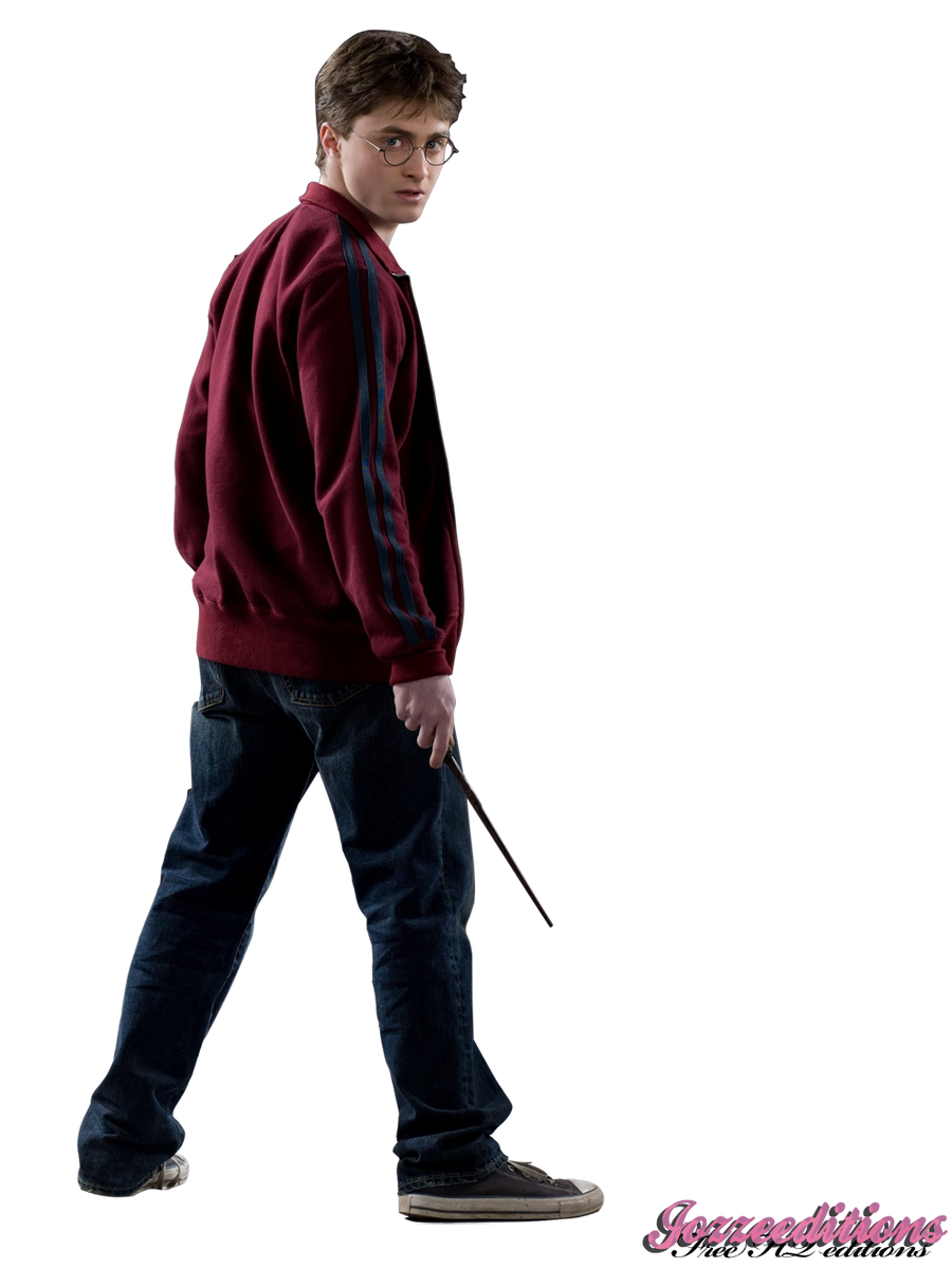 harry potter PNG by anime1991 on DeviantArt