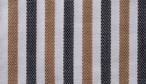 Fabric Texture with 6 Colours by elemis