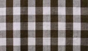 4 Square  Fabric Textures
