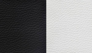 Leather Texture with 2 Colors