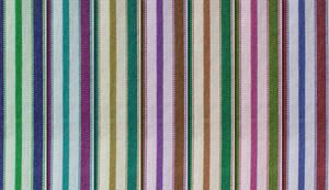 7 Fabric Textures