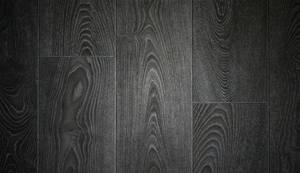2 Wood Textures