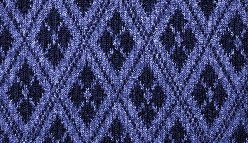 Fabric Textures with 7 Colors