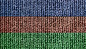 3 Wool Textures