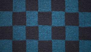 6 Square Fabric Textures