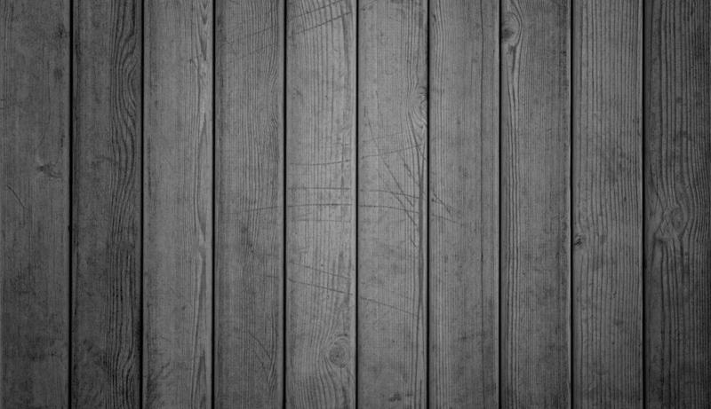 Dark Wood Teture by elemis