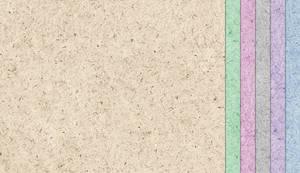 6 Tileable Corkboard Textures