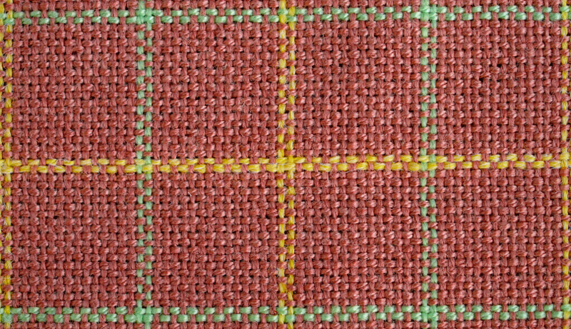 6 Fabric Textures