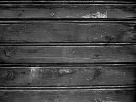Wood Texture I by elemis