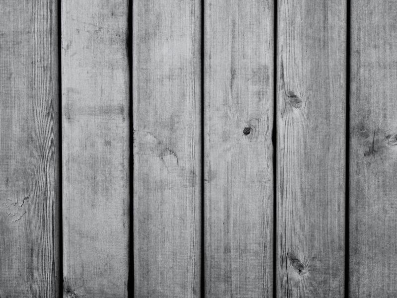Wood Texture III by elemis