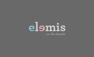elemis's Profile Picture