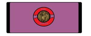 Pink Ranger Morpher