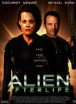 Alienafterlife(2)
