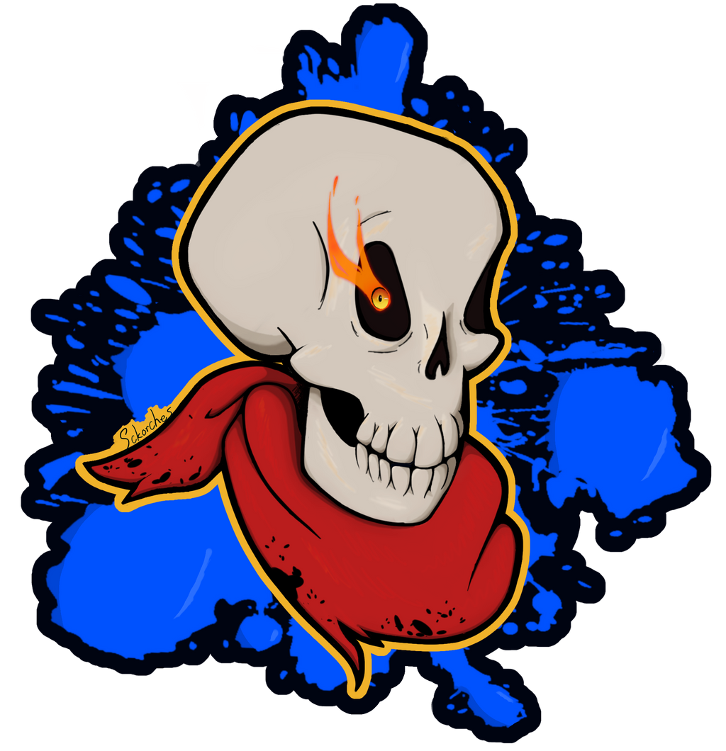 papyrus_the_skeleton_by_sckorches-d9h16cz.png