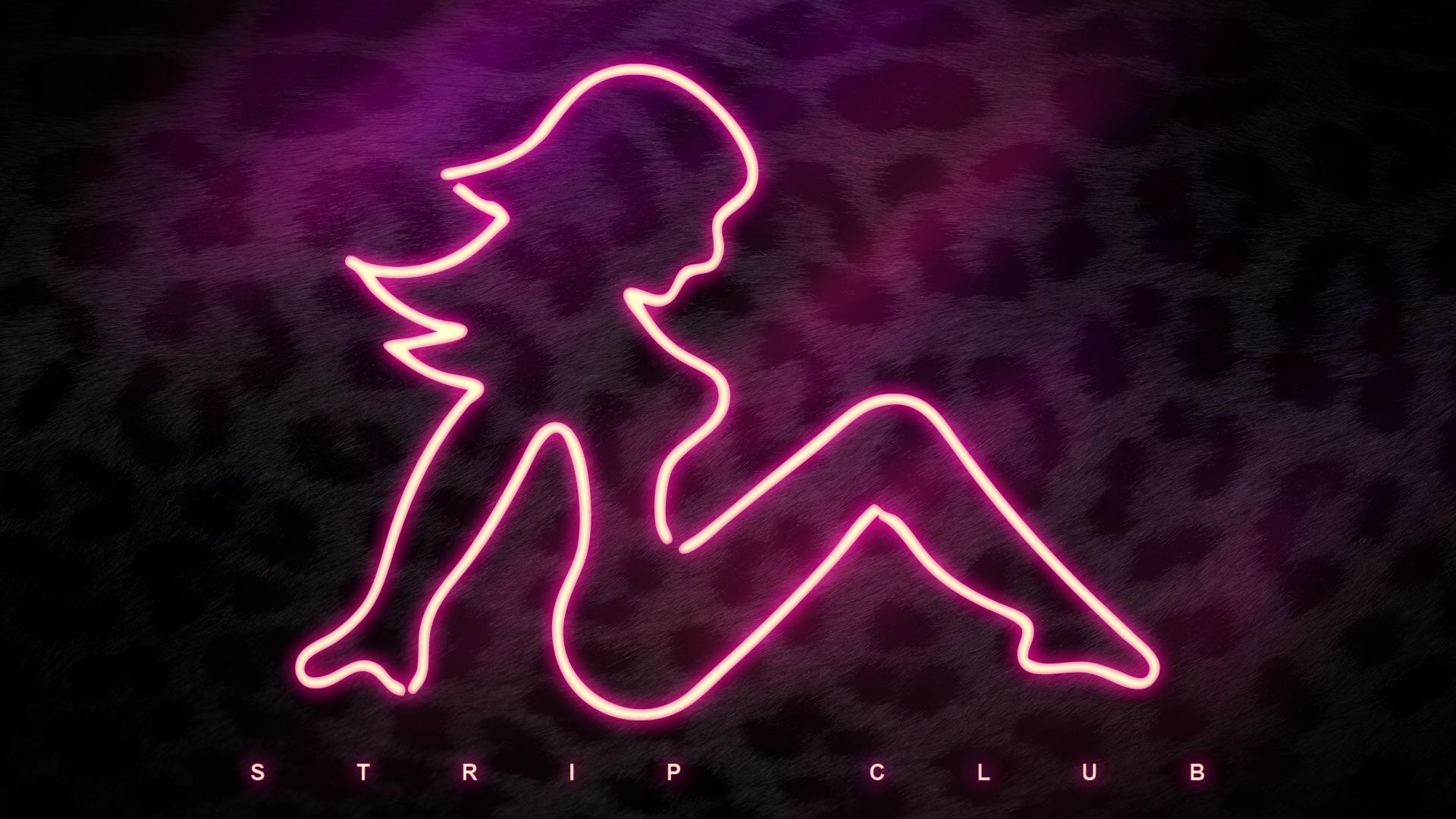 Hitman absolution the vixen club - 1 7