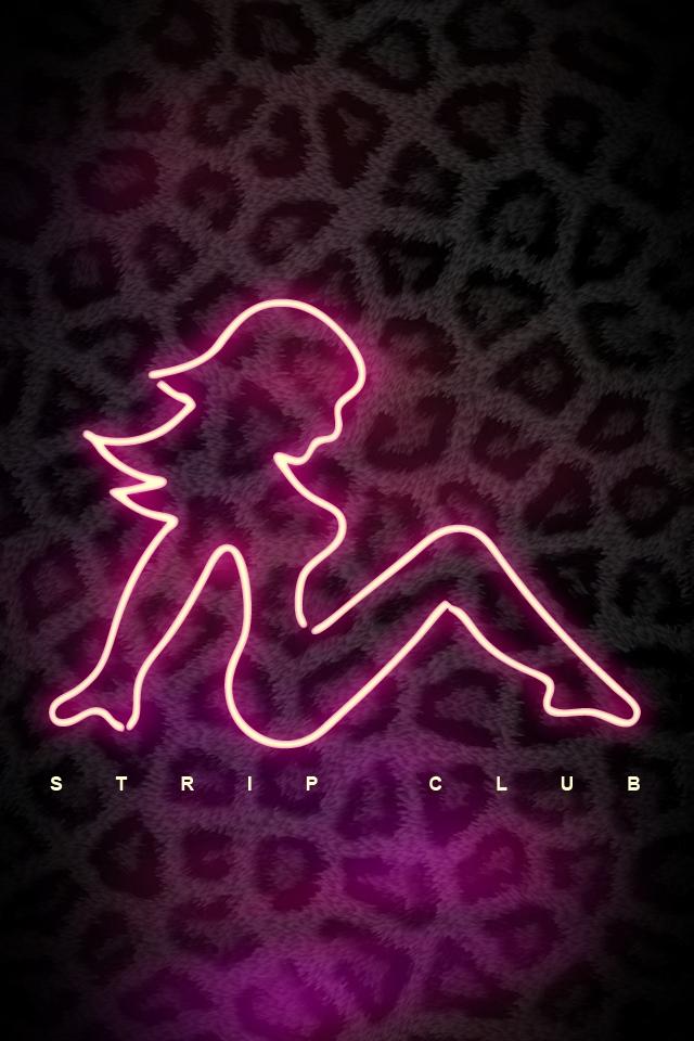 strip club iphone version by phileas100 on deviantart