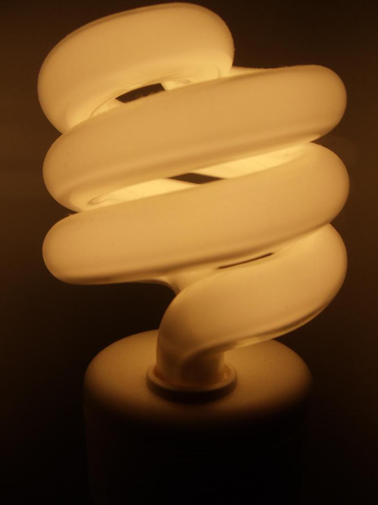 Light-Bulb by CrazyKempatchi