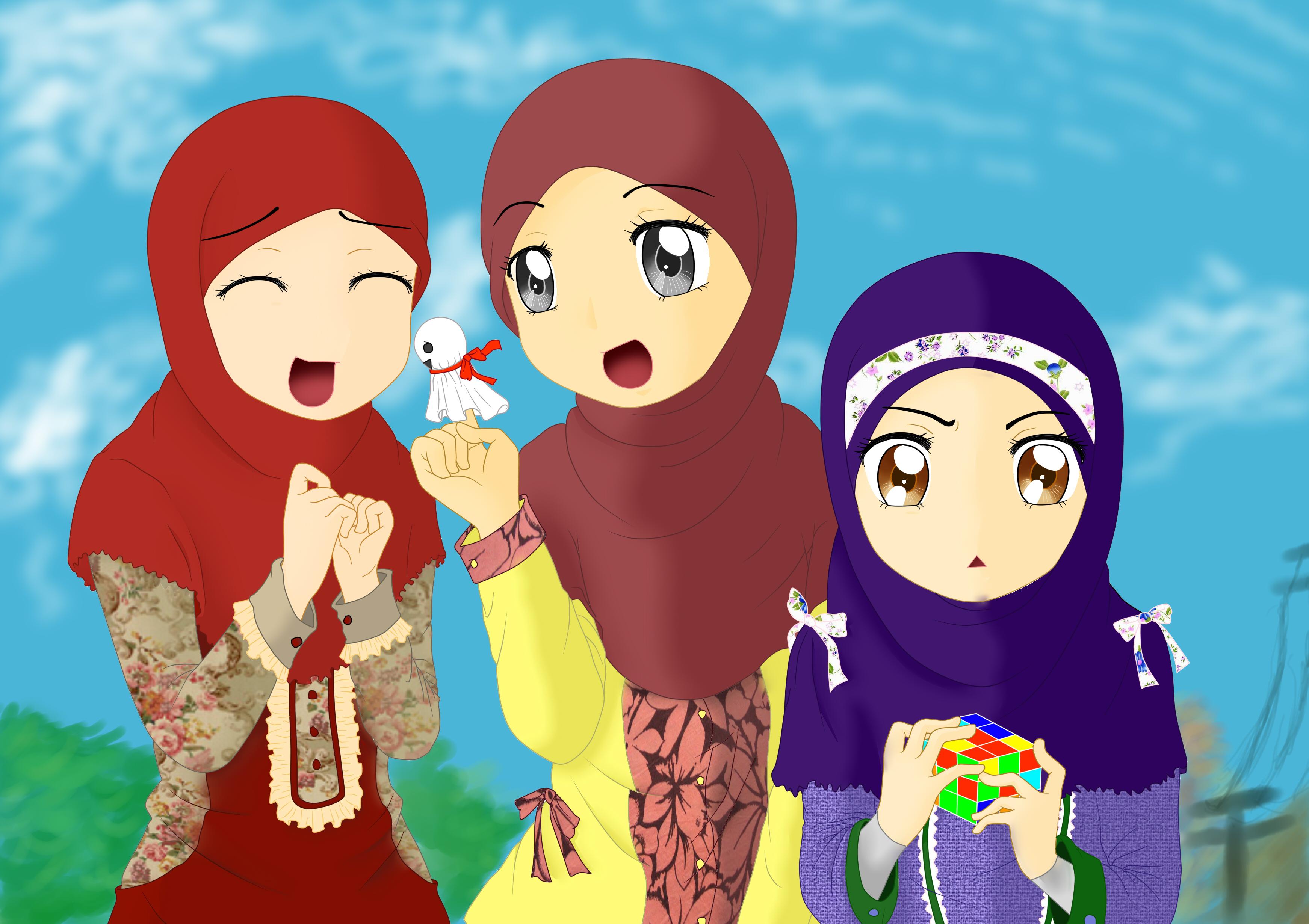 afghan chat online afghan chat online
