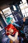 Reiko the Zombie Shop-03