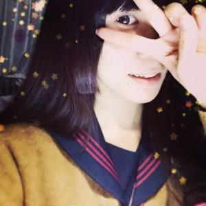 Sakina666's Profile Picture