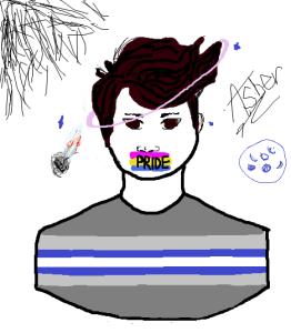AsherIsBandTrash's Profile Picture