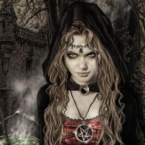 luznera's Profile Picture