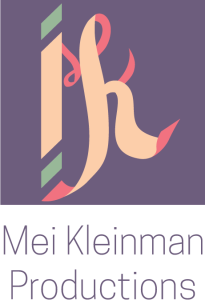MKLier's Profile Picture