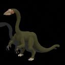 Fantasia Oviraptor