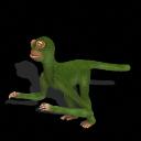 All Todays Monkey