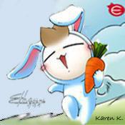 Onion Head avatar by Kar3n4u