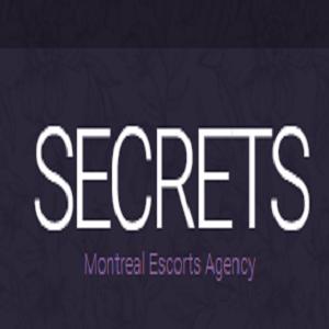 Secretsbachelorin's Profile Picture