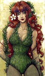 Poison by VeraArt