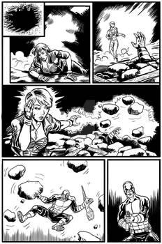 ALFA pg17 JPG