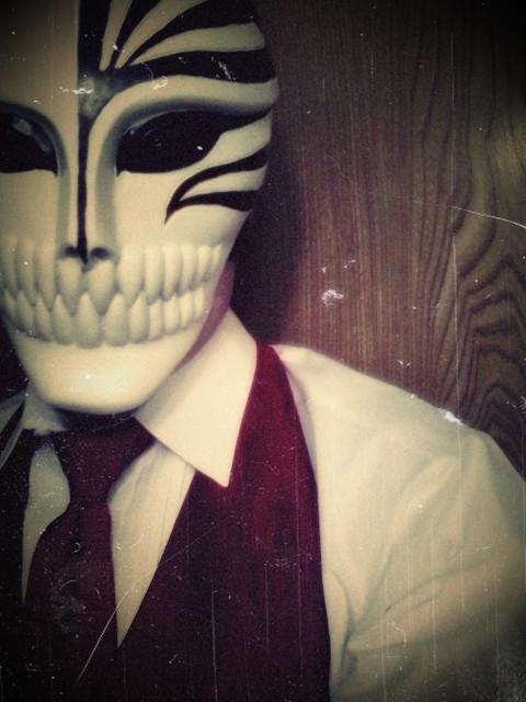 WolfDeano's Profile Picture