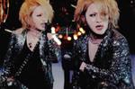 Ruki Live