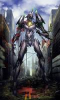 Eva-001