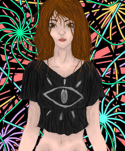 Request for KateRina500. by Aleks228