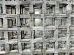 Escher III