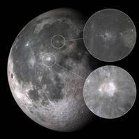 MoonNet by Gutalin