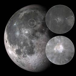MoonNet