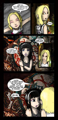 Between the Lines Chapter1pg7