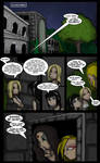 Between the Lines-Chapter1pg16