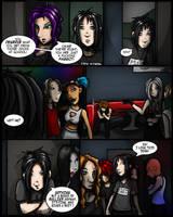 Between the Lines Chap3 pg15 by Mekari