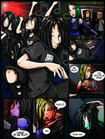 Between the Lines Chap3 pg16 by Mekari