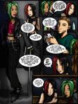 Between the Lines Chap3 pg18
