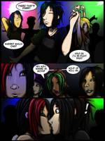 Between the Lines Chap3 pg19 by Mekari